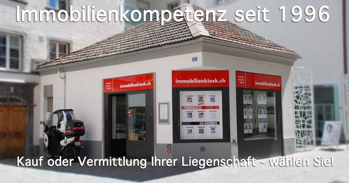 Kiosk-aushang1